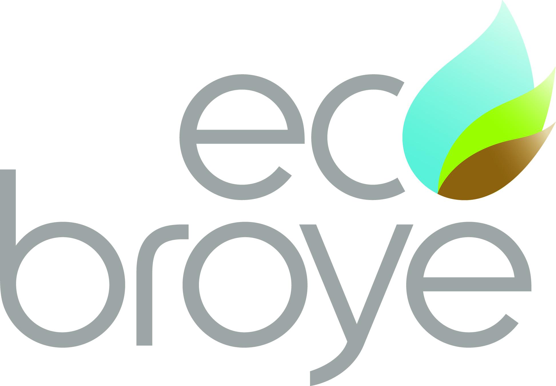 Prix ECO-Broye