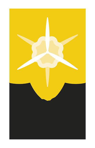 Logo Eole-de-Ruz