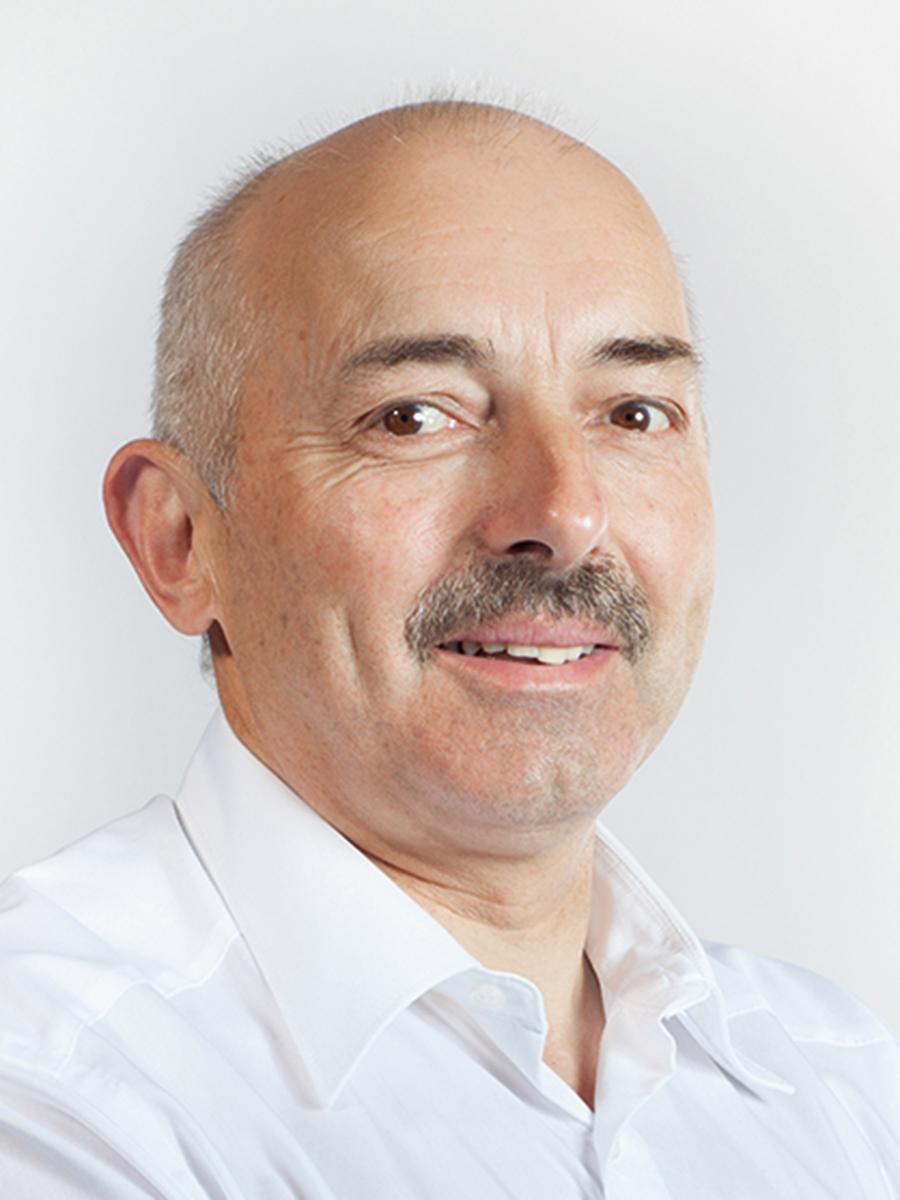 Philippe Golliard