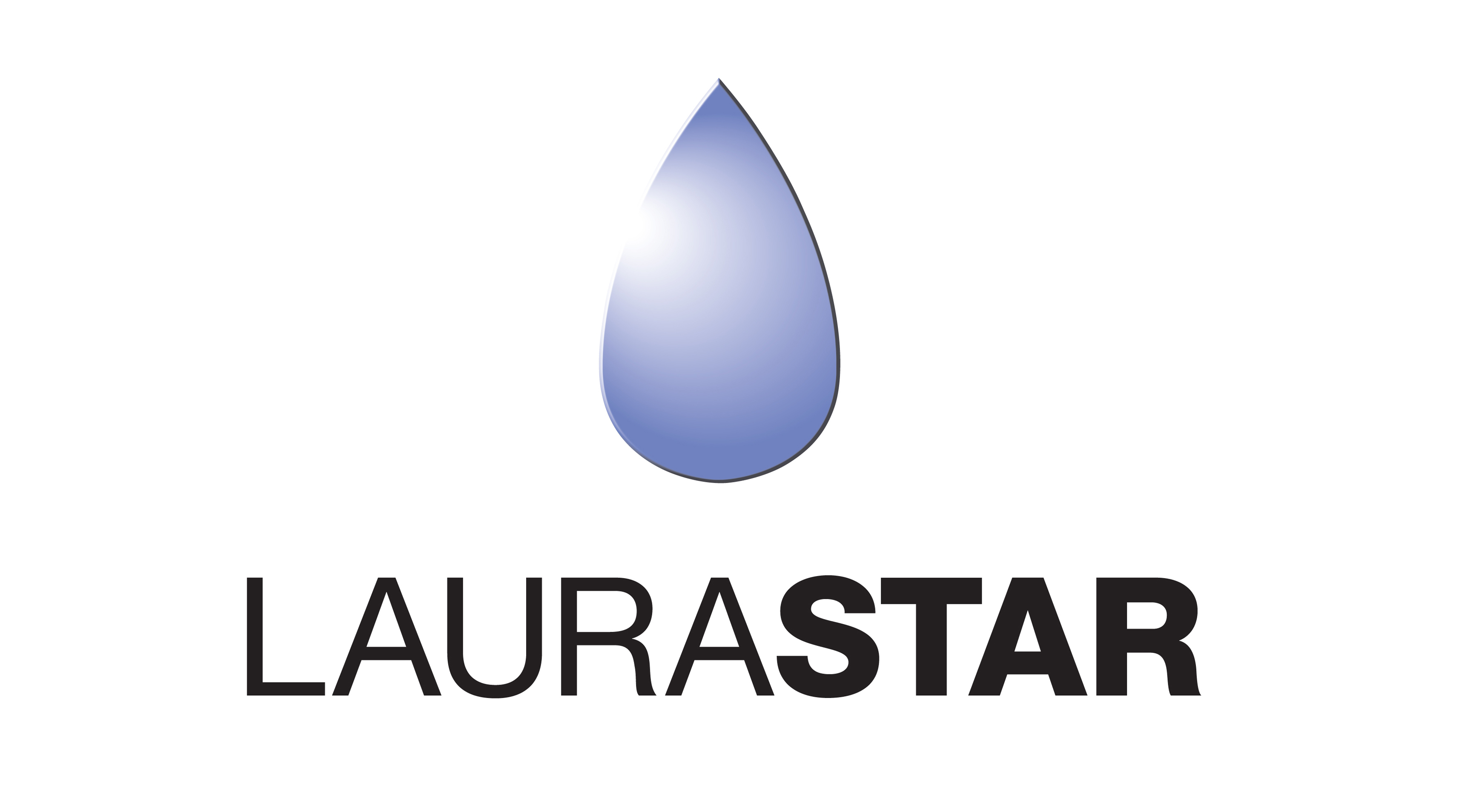 Laura star logo