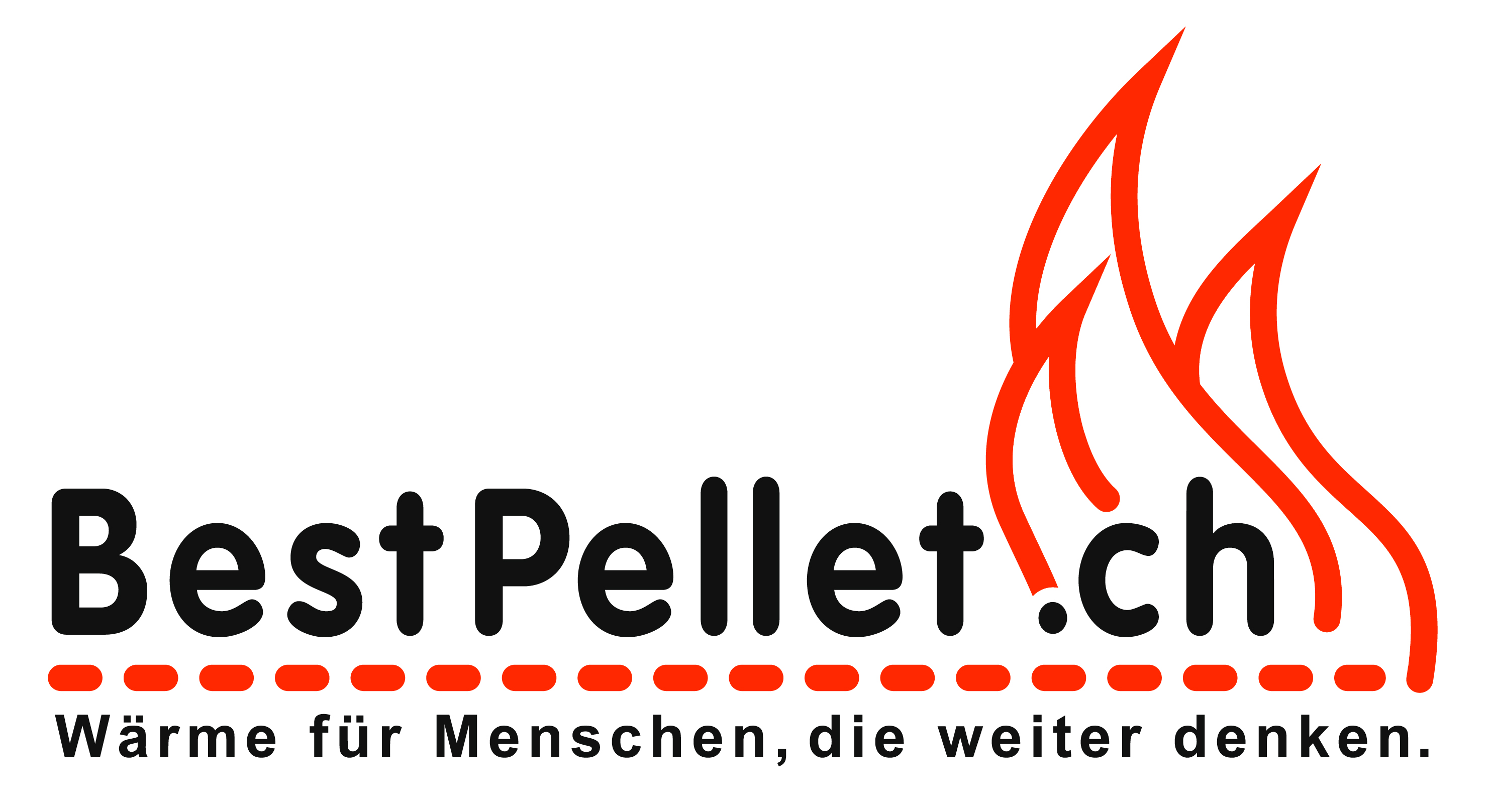 Best pellet