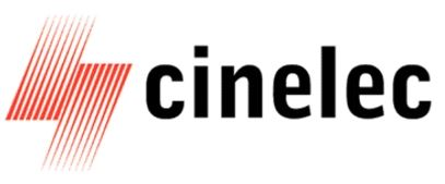 Cinelec