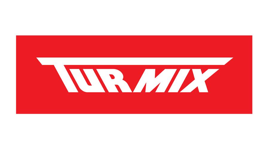 turmix logo
