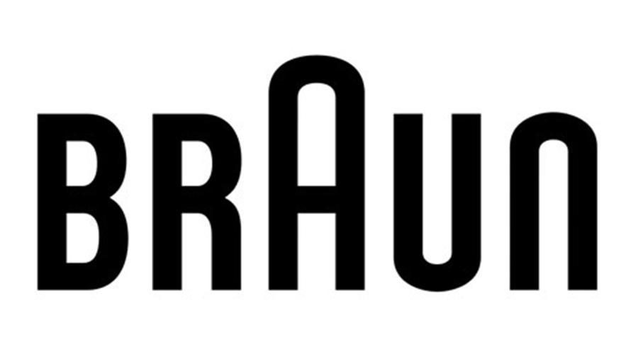 Braun logo