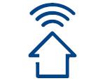 Multimedia - Gebäudeleittechnik