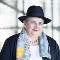 Erika Schnyder