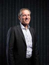 André Henchoz