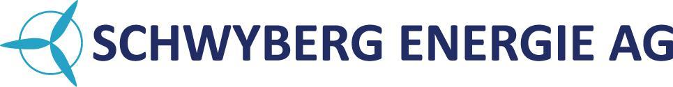 Schwyberg Energie SA