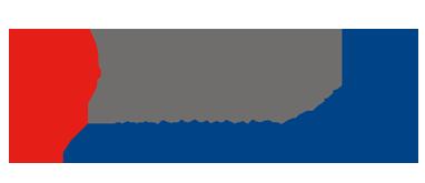 Logo Baud SA