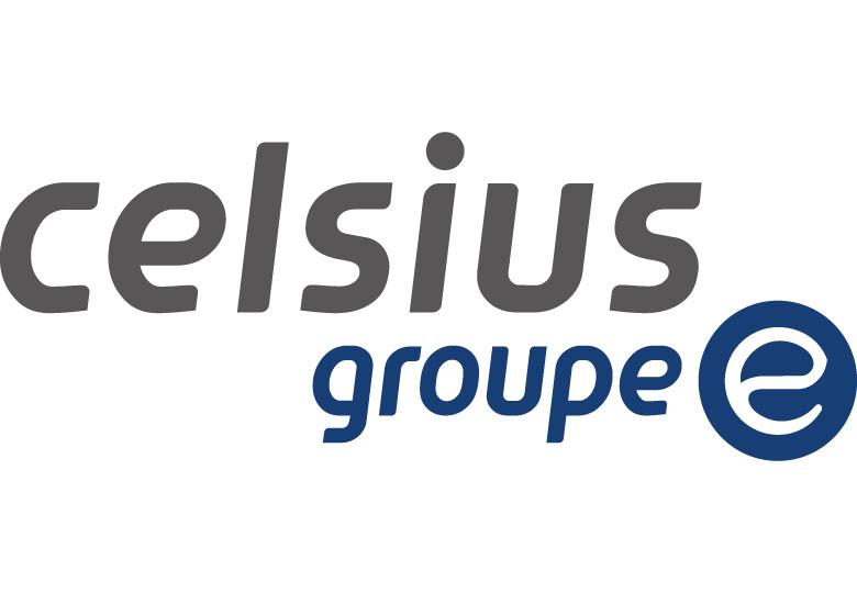 Groupe E Celsius