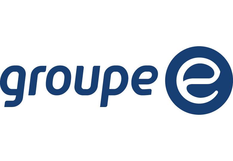 Groupe E