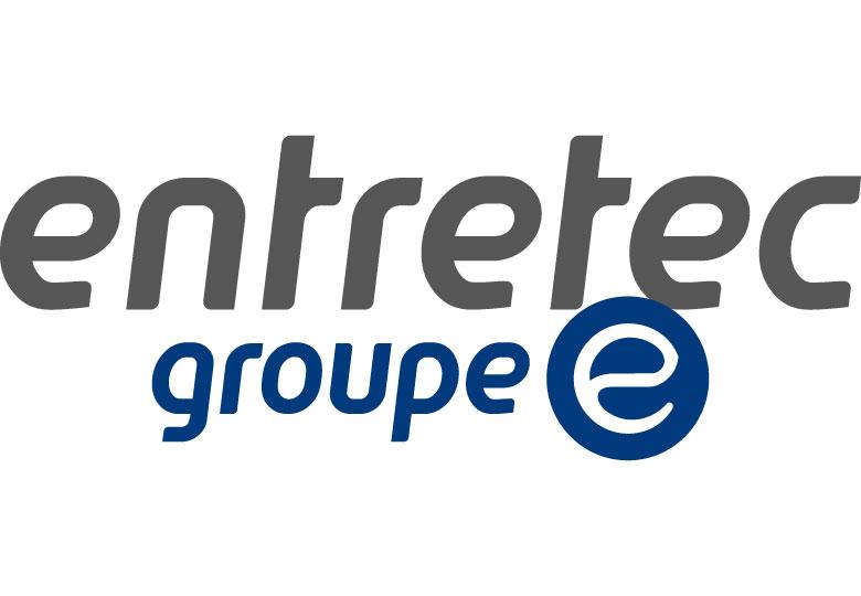 Groupe E Entretec