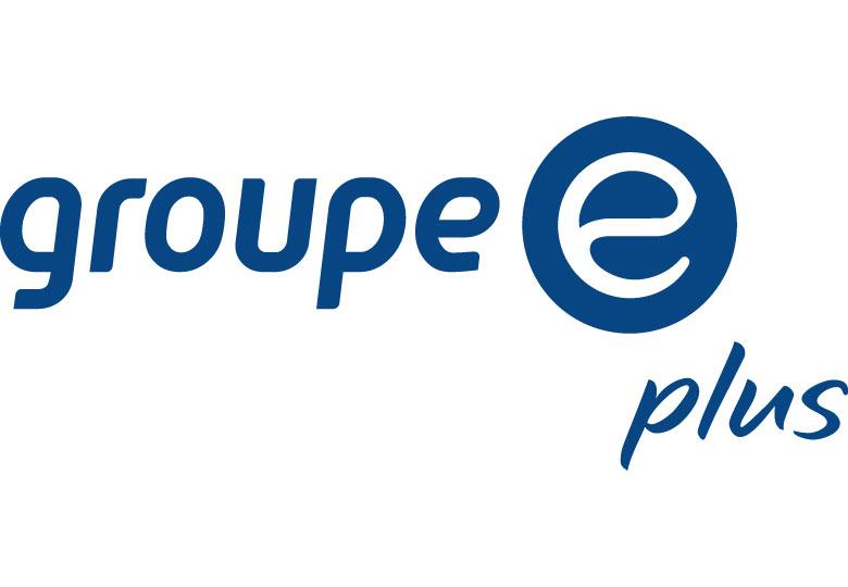 Groupe E plus