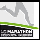 Semi-Marathon de Fribourg