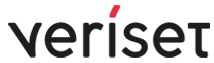 Logo Veriset