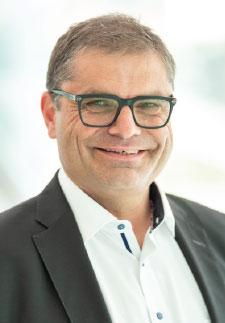 Michel Beaud