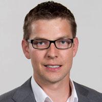 Nicolas Kolly