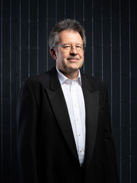Nicolas Papaux