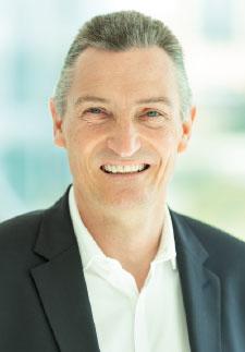 Pascal Abbet