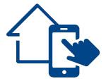 picto smart home