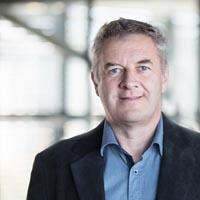 Pierre-Alain Egger