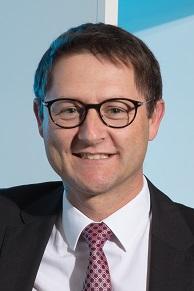 Pierre Oberson