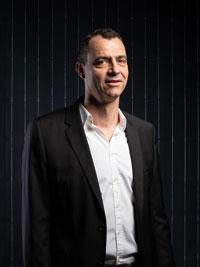 Denis Rolle
