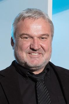 Jean-Michel Bonvin