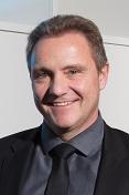 Alain Sapin