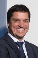 Jacques Mauron