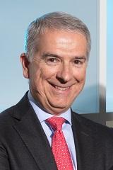 Luciano Ponti