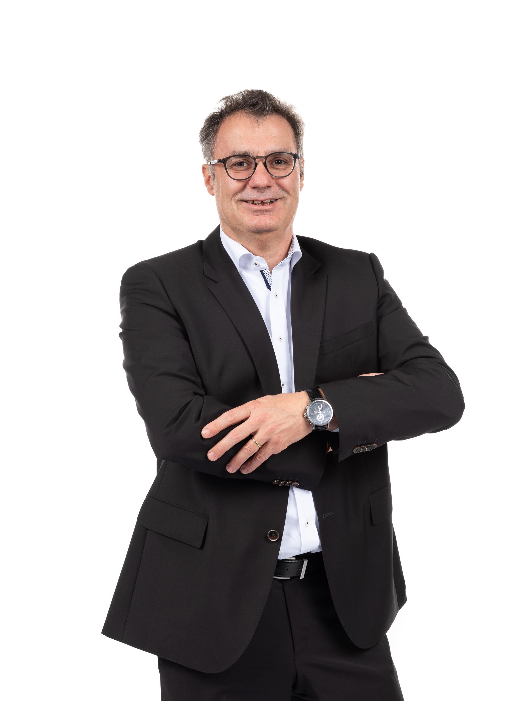 Alessandro Circelli