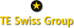 TE Swiss Group
