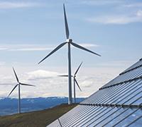 Transition énergétique et autonomie