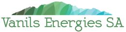 Vanils Energies SA