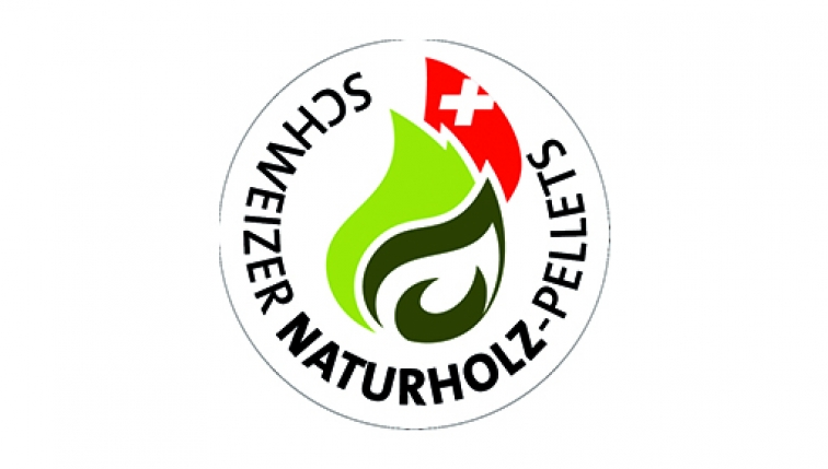 Label BestPellet