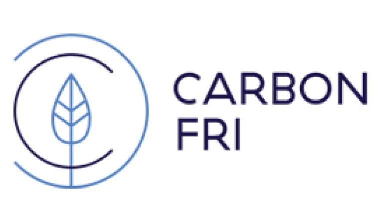 Logo Carbon FRI